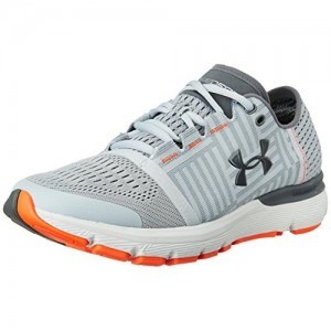 Buy latest Men s Sports Shoes from Under Armour online in India ... 06e3221b115e