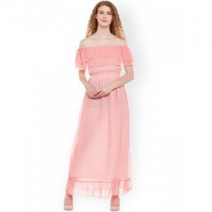 5e67d03ba Buy latest Women s Dresses from Belle Fille online in India - Top ...