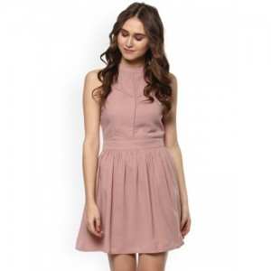 94a72adcf8bc Buy latest Women's Dresses from Deal Jeans,Kazo online in India ...
