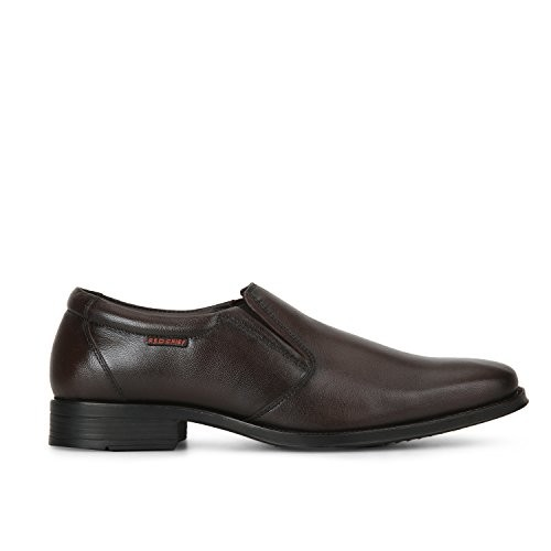 Red Chief Men's RC3526 Formal Shoes