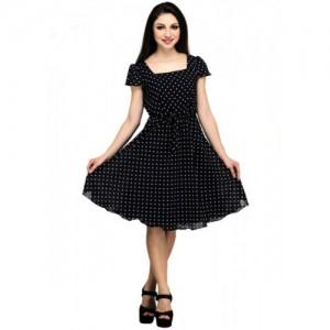 fa3a87c14c Buy latest Women's Western Wear from Color Fuel On Flipkart online ...