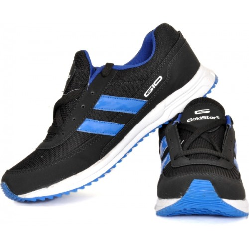 gold star running shoes price Online