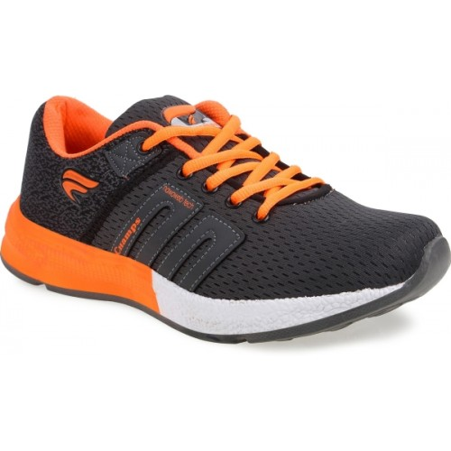 8b71883a7 Buy Champs Running Shoes For Men online