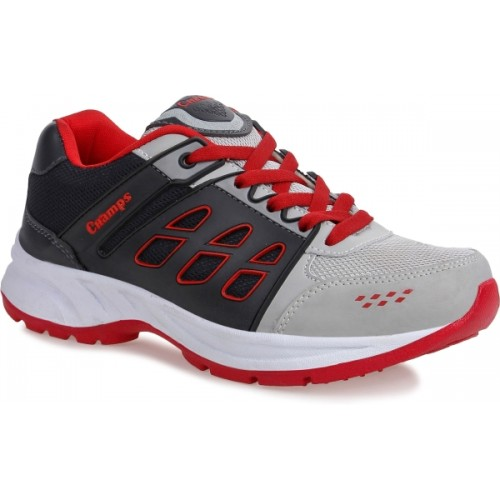 a81e8f9a1ec83 Buy Champs Running Shoes For Men online