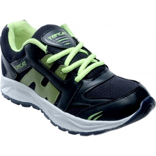 Tomcat Men Running Shoes For Men