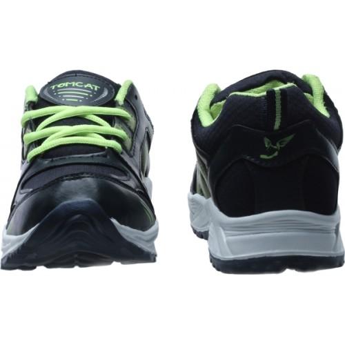 Tomcat Men Running Shoes For Men