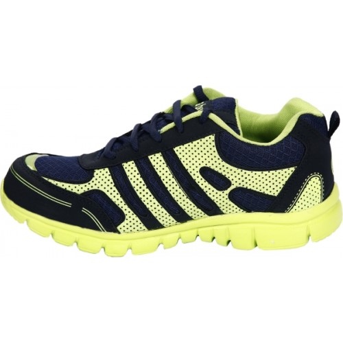 Bacca Bucci BBMG8102H Running Shoes For Men