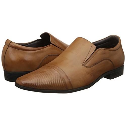 BATA Men's Wharton Formal Shoes