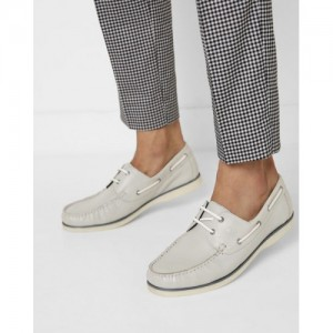 72605aa4ab7 Buy latest Men s Casual Shoes from United Colors of Benetton online ...