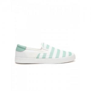 United Colors of Benetton Men's Formal Shoes