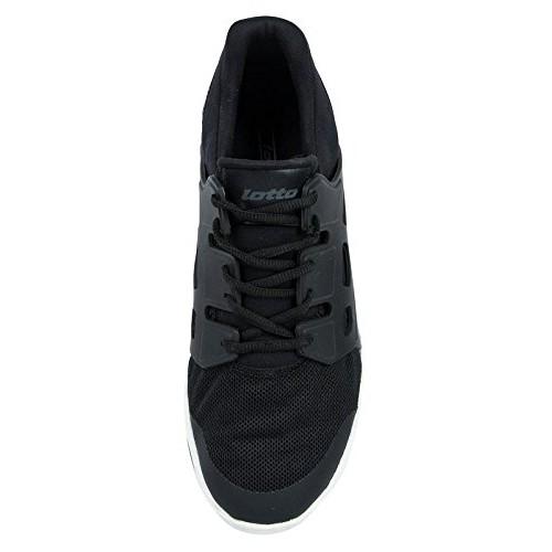Lotto Men's Donato Running Shoes