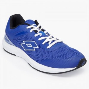 Buy latest Men s Sports Shoes from Lotto On Flipkart online in India ... db0b6e368