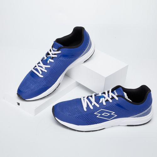 Lotto Men's Speed 3.0 Running Shoes