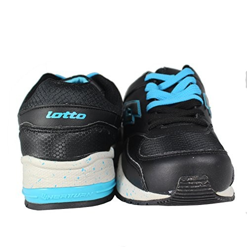 Lotto Men's Running Shoes