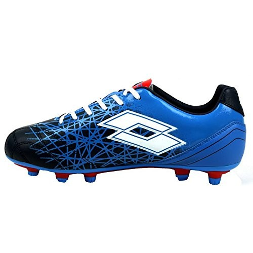 Lotto Men's Lzg Xii 700 Fgt Football Boots