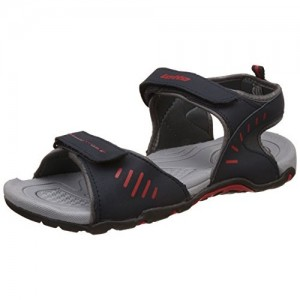 075abe6e8061aa Buy latest Men s Sandals   Floaters from Lotto online in India - Top ...