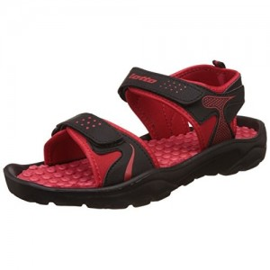 9d738bca7 Buy latest Men s Sandals   Floaters from Lotto online in India - Top ...