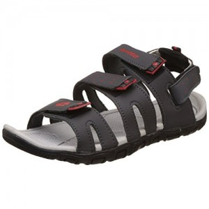 48f5b579f Buy latest Men s Sandals   Floaters from Tracer