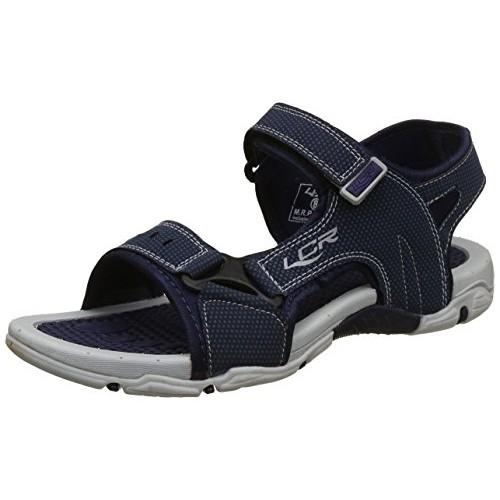 84e20feb07d238 Lancer Men s Sandals  Lancer Men s Sandals ...