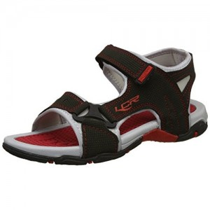 31bf50448fe2f8 Buy latest Men s Sandals   Floaters from Lancer online in India ...