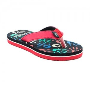 70998115ce9a5 Buy latest Boys s Slippers   flipflops from Adidas