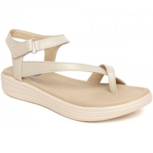 d894b8391 Buy latest Women s Sandals Below ₹500 On ShopClues online in India ...