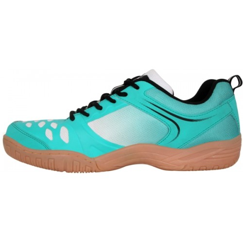 Nivia HY-COURT Badminton Shoes For Men