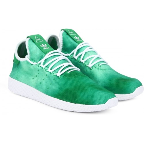 ... ADIDAS ORIGINALS PW HU HOLI TENNIS HU Running Shoe For Men ... a9d2aa2f6