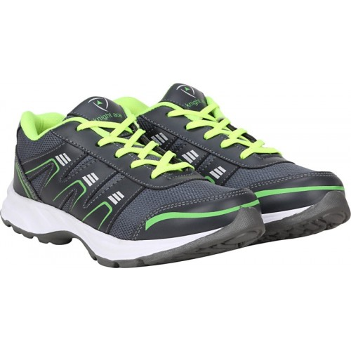 Knight Ace Cross Trainer Running Walking Shoes for Men