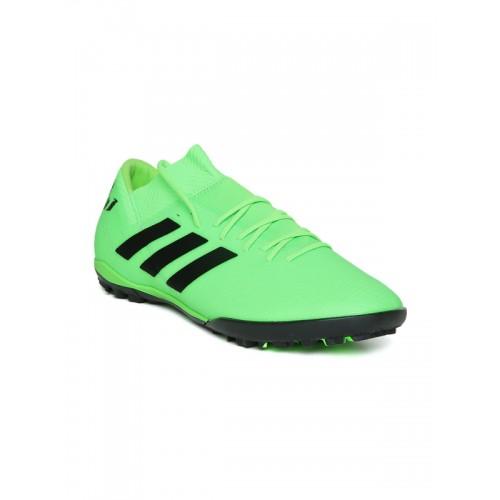 best sneakers f81b0 60693 ... ADIDAS NEMEZIZ MESSI TANGO 18.3 TF Football Shoes For Men ...