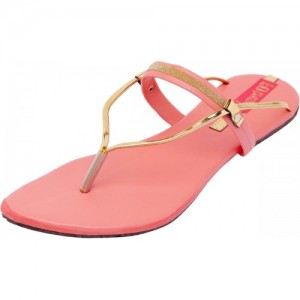 Buy latest Women s FootWear from Footrendz On Flipkart online in ...
