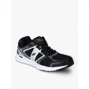523309f2dc Buy latest Men's Sports Shoes from Fila On Jabong online in India ...
