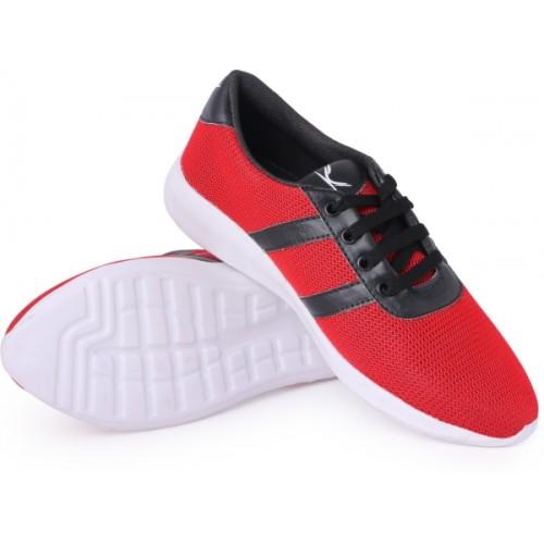 Kenamin Running Shoes For Men