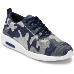 Levanse Stylish Winflo Sports/Running Shoes for Men/Boys
