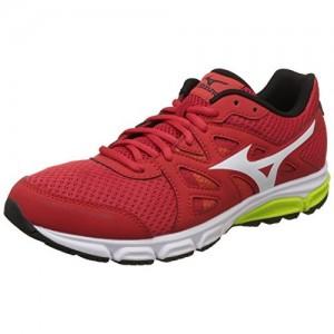 Mizuno Men's Synchro Md Running Shoes