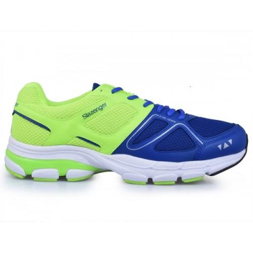 afa1e698ce4 Buy Slazenger Astron Running Shoes For Men online | Looksgud.in