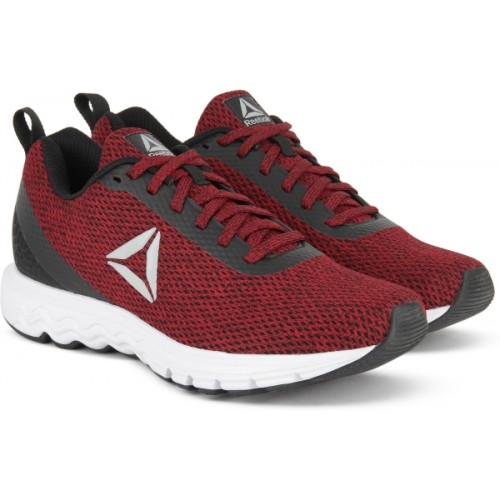 Buy REEBOK ZOOM RUNNER Running Shoes