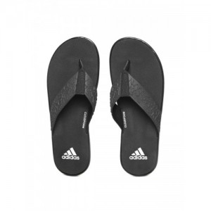 ADIDAS BEACHCLOUD CF Y Slippers