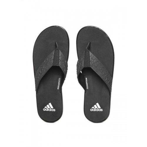cb8bde8d74f2ce Buy ADIDAS BEACHCLOUD CF Y Slippers online