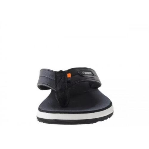 Sparx Flip Flops