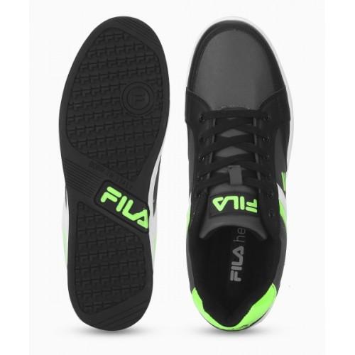 reputable site 9f921 ba9b0 ... where to buy nike dribbble edgars lielzeltins source buy fila edgar  running shoes for men online