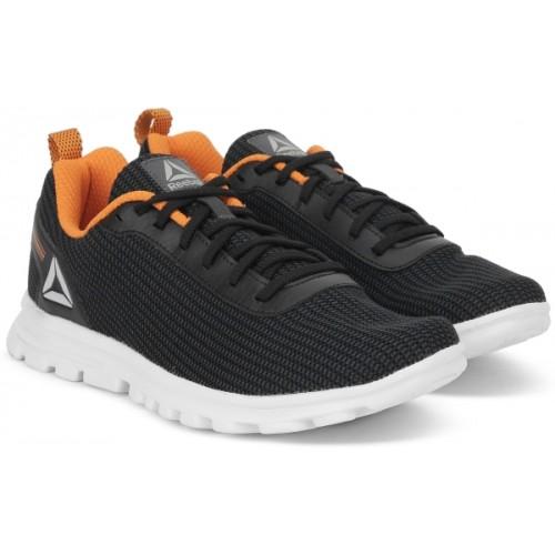 Buy REEBOK SWEEP RUNNER Running Shoes