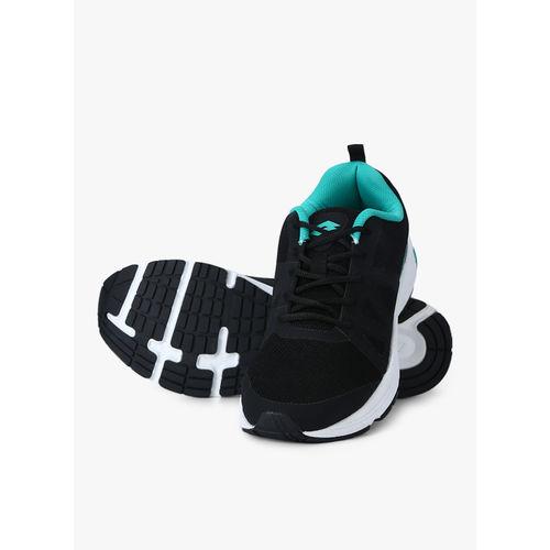 Lotto FLINT Running Shoes For Men