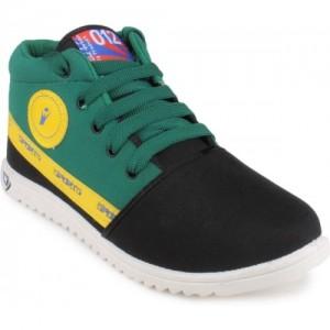 11e HGS1 Morden shoe Casuals For Men