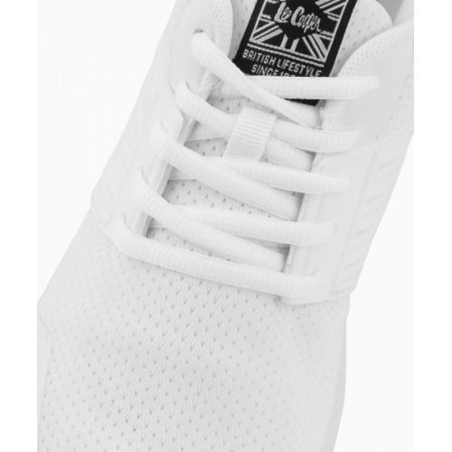 Buy Lee Cooper LC3675 Running Shoe For
