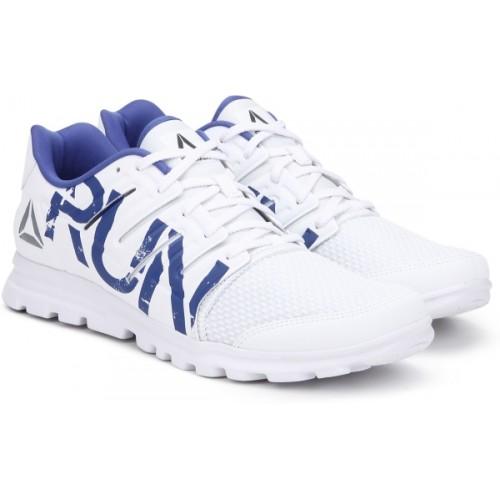 Buy REEBOK ULTRA SPEED 2.0 Running Shoes For Men online ... 46f71432b
