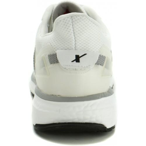 Buy Sparx SM-330 Running Shoes For Men