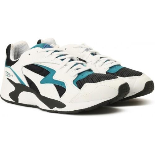Buy Puma Prevail OG Training   Gym Shoes For Men online  46d8bc07d7