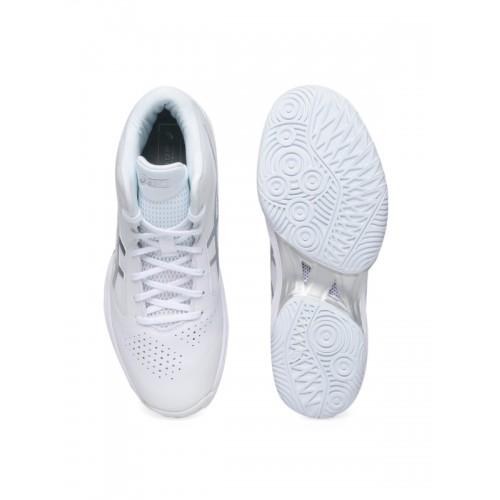 8a9c52474e07 Buy ASICS Men s Gelhoop V 10 Basketball Shoes online