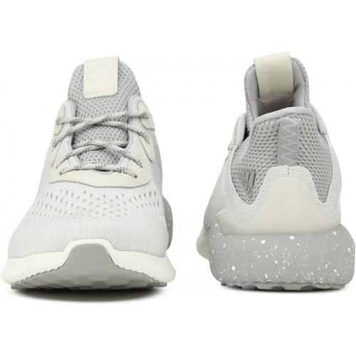 Comprare Da Adidas Alphabounce 1 Campione In Carica Sono Scarpe Da Comprare Corsa Per Gli Uomini. 19a11b